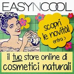 banner_ecobiopinioni_easyncool_cosmetici_naturali (1)
