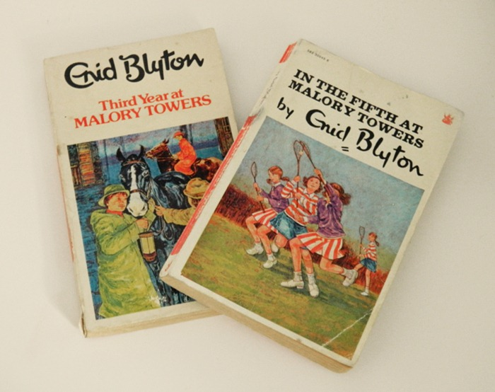 enid-blyton-books