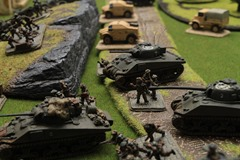 Market-Garden---Allies-vs-Axis-025