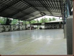 Philippine's visit 050
