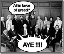 Greedy4