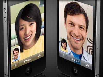 facetime-1.jpg