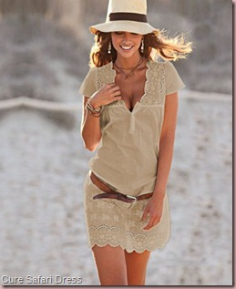 cute-summer-dresses-2012