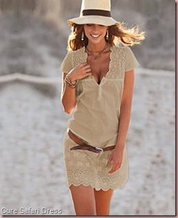 cute-summer-dresses-2012