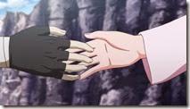 Akatsuki no Yona - 14 -14