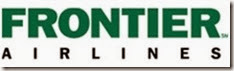 Frontier-Airlines-Logo