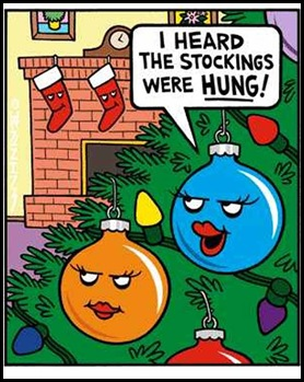 christmas-comic-stockings-are-hung