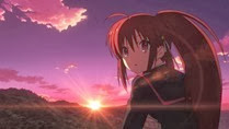 Little Busters Refrain - 04 - Large 14