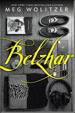 WolitzerM-BelzharUS