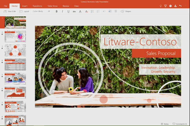 Office-Preview-para-Windows-10