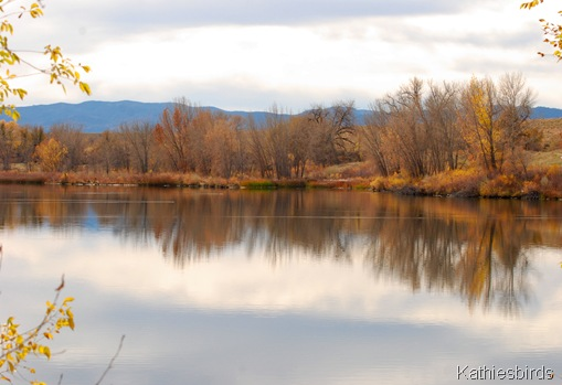 19. Lake-kab