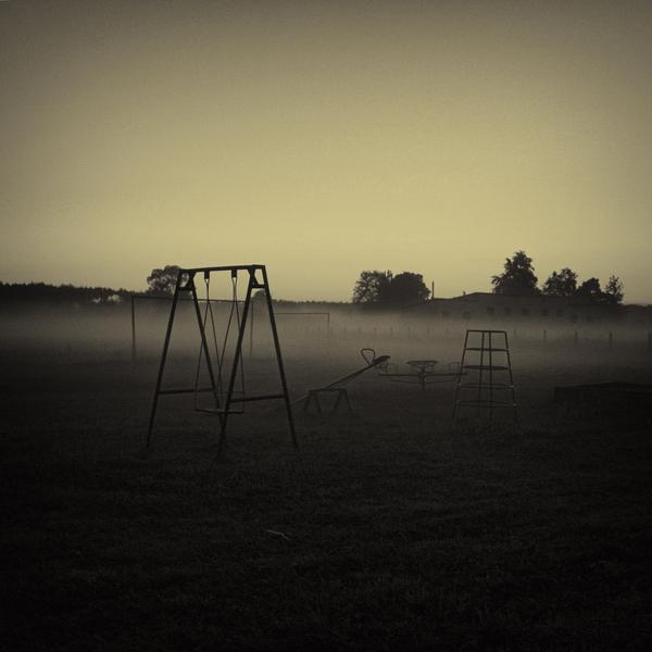 anna-pozarycka-photographyserved5.jpg
