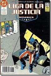 P00078 - 078 - JLA #49
