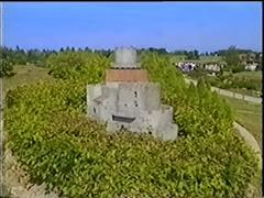 1998.06.23-026 château de Tournoel