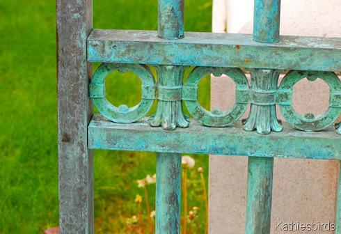 5. gate detail DSC_0040