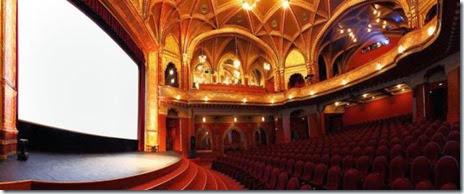 movie-theatre-amazing-009