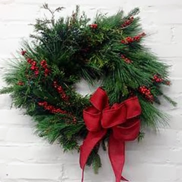 holiday_winter_wreath