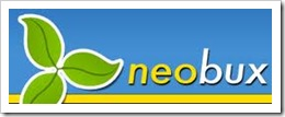 make money with neobux in pakistan