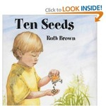 Ten Seeds