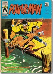 P00010 - Powerman v1 #10