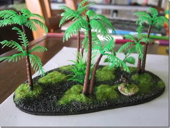 jungle 2