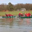 03 Canoeing.JPG
