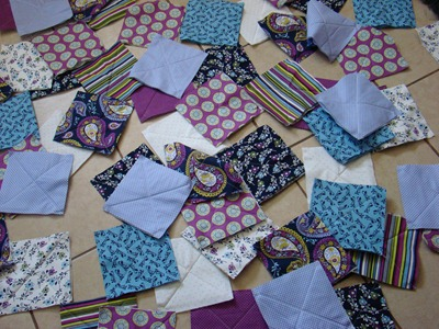 rag quilts 002
