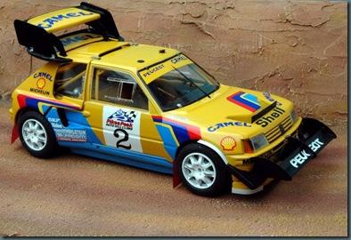 Tk24-206_Peugeot_250T16_Pikes Peak-4