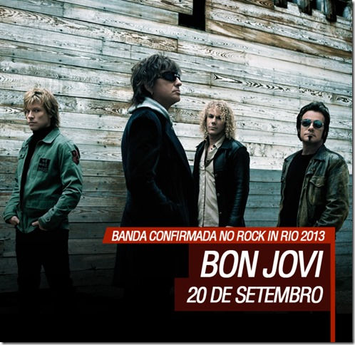 destaque-blog-rir-2013-bonjovi