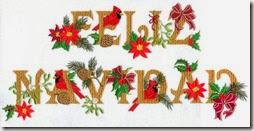 feliz navidad mexico (3)