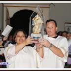 Festa de Nossa Senhora de Nazaré - Fotos Daniel Fotógrafo