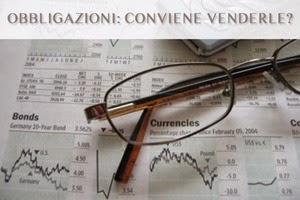 vendere btp obbligazioni