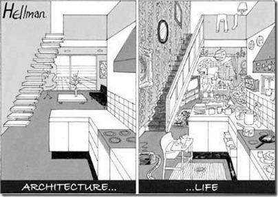 arquitetura-antes-depois