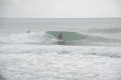 orca fun