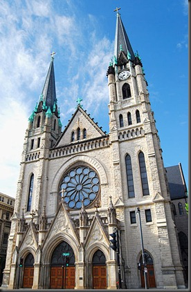 Gesu_Church_Milwaukee