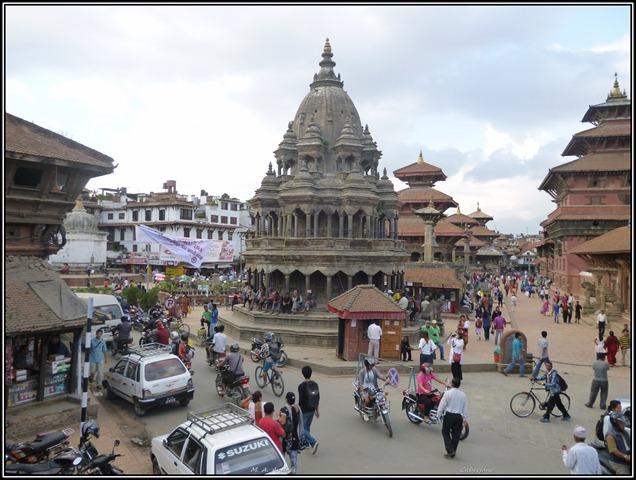 Nepal 1808