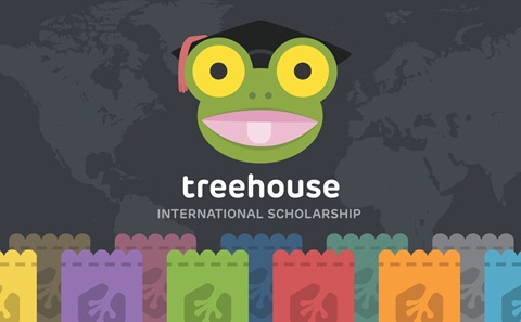 becas-treehouse