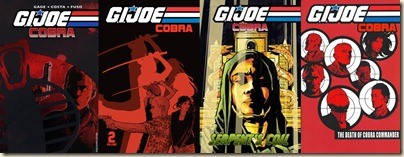 IDW-Cobra-Vol01-04