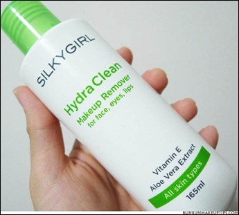 Silkygirl-Hydra-Clean-Makeup-Remover_1