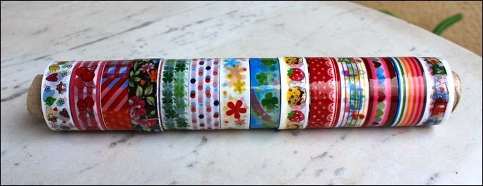 Filofax Washi Tape Set 7_thumb[1]