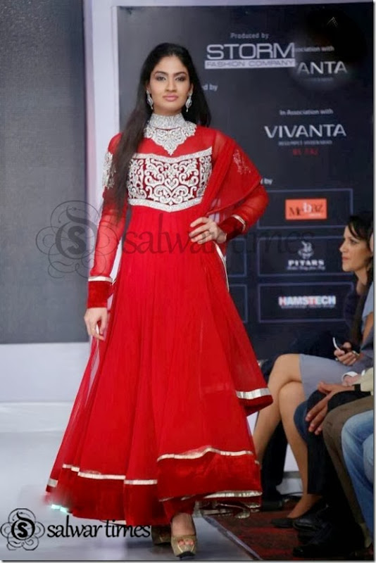 Hyderabad_International_Fashion_Week_2013 (10)