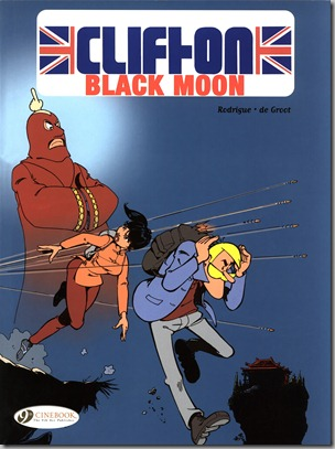 Clifton_4_Black_Moon_0001