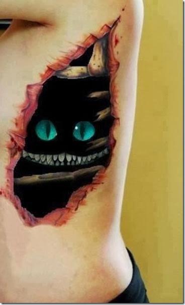 tattoos-optical-illusion-002