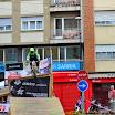 DHU_Villa_de_Sarria_2014 (254).jpg
