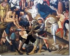 Cornelis_engebrechtsz_(cerchia),_passione_di_cristo,_1530-40_ca._04