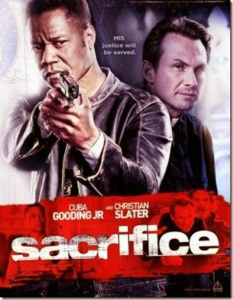 Sacrifice-2011-ตำรวจระห่ำแหกกฎลุย-HD-300x388