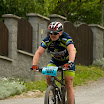 20090516-silesia bike maraton-149.jpg