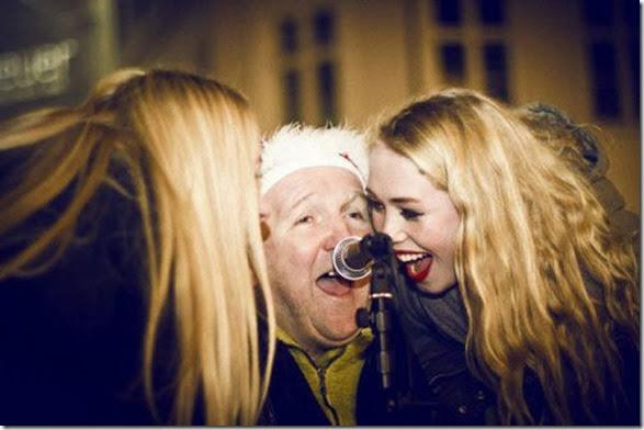 old-people-fun-4