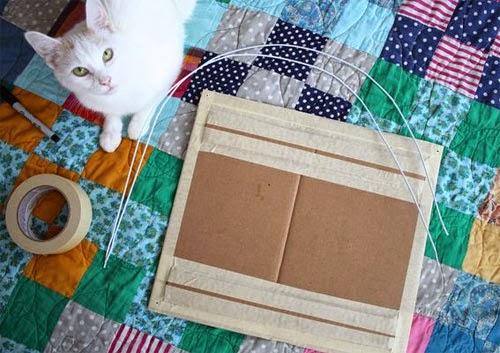 diy-como-fazer-casinha-gato-3.jpg