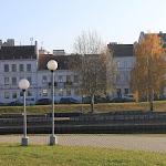 Belorussia (59).jpg